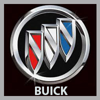 buick suspension parts