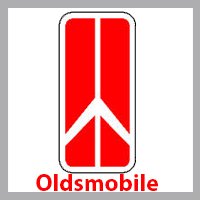 oldsmobile suspension parts