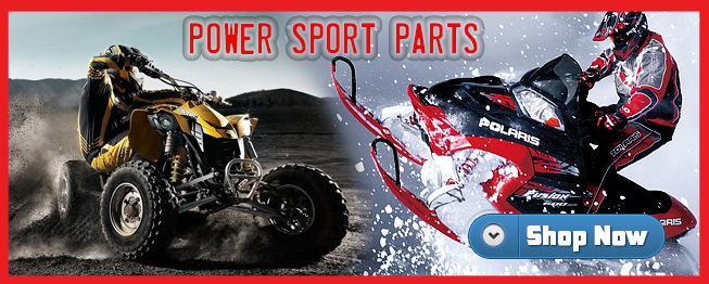 power-sports-parts