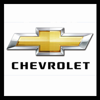 shop chevy parts