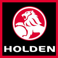 shop holden parts