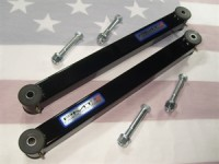 02-06 TAHOE YUKON ESCALADE ESV LOWER SUSPENSION ARMS