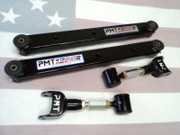 1964, 1965, 1966, 1967, 1968, 1969, 1970, 1971, 1972 CHEVELLE GTO CUTLASS SKYLARK MONTE CARLO REAR CONTROL TRAILING ARMS