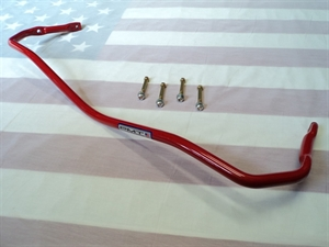 64-72 Chevelle GTO Cutlass Rear Sway Bar