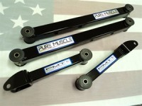 78-96 B BODY IMPALA SS REAR TRAILING ARMS
