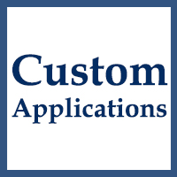 Custom Application
