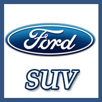 Ford Suv
