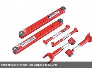 pmt-fabrication-1320R-suspension-kit