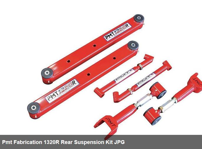 pmt-fabrication-1320R-suspension-kit