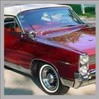 1961-1964 Pontiac Catalina