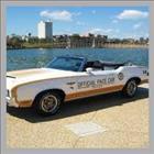 1968-1972 Cutlass/ 442