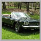 1971-1977 Olds 88