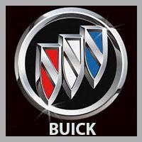 buick suspension parts