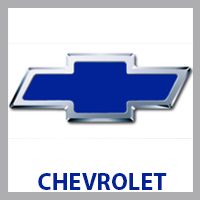 chevrolet suspension parts