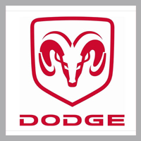 dodge suspension parts