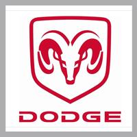 dodge suspension parts