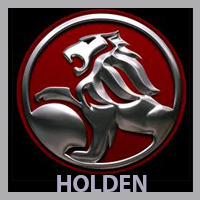 GM HOLDEN AUSTRALIA