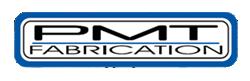 pmtfabrication.com