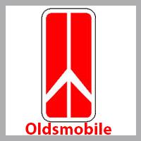 oldsmobile suspension parts