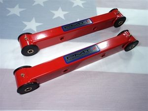 71-80 H BODY VEGA MONZA LOWER REAR TRAILING ARMS
