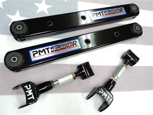 78-87 G BODY MONTE CARLO SS 1320R ADJUSTABLE TRAILING ARMS