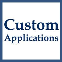Custom Application