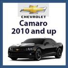 2010+ Camaro