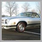 1973-1977 Chevelle/ Malibu