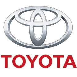 This image has an empty alt attribute; its file name is toyota-logo.jpg